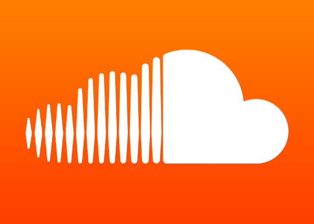 SoundCloud Reveals New Tools For Musicians During Coronavirus COVID-19 Pandemic