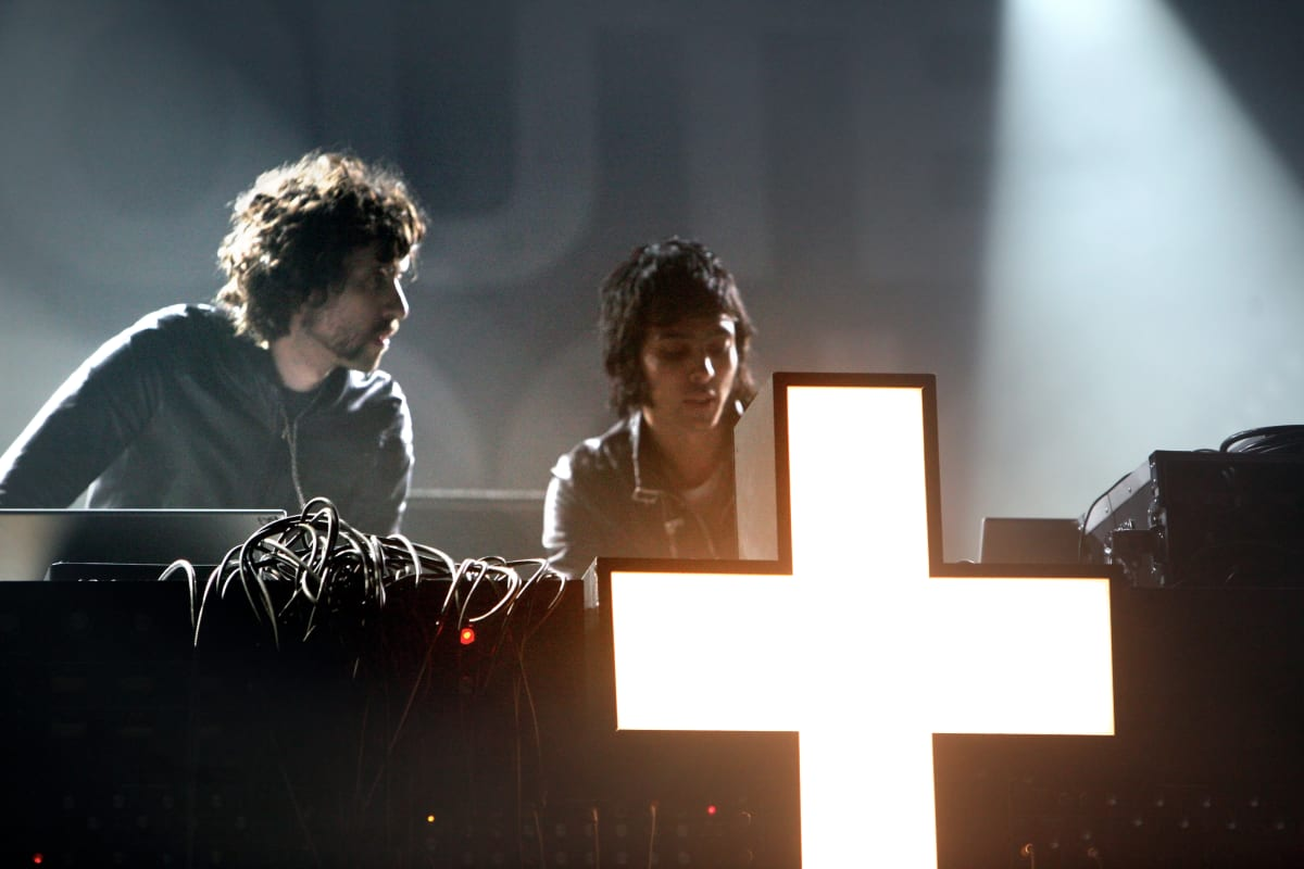 Justice Doing Free Production Webinar Tomorrow For Mix With The Masters