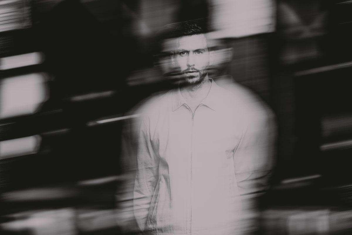 Calvin Harris Releases New Acid-Laced 'Love Regenerator 2' EP