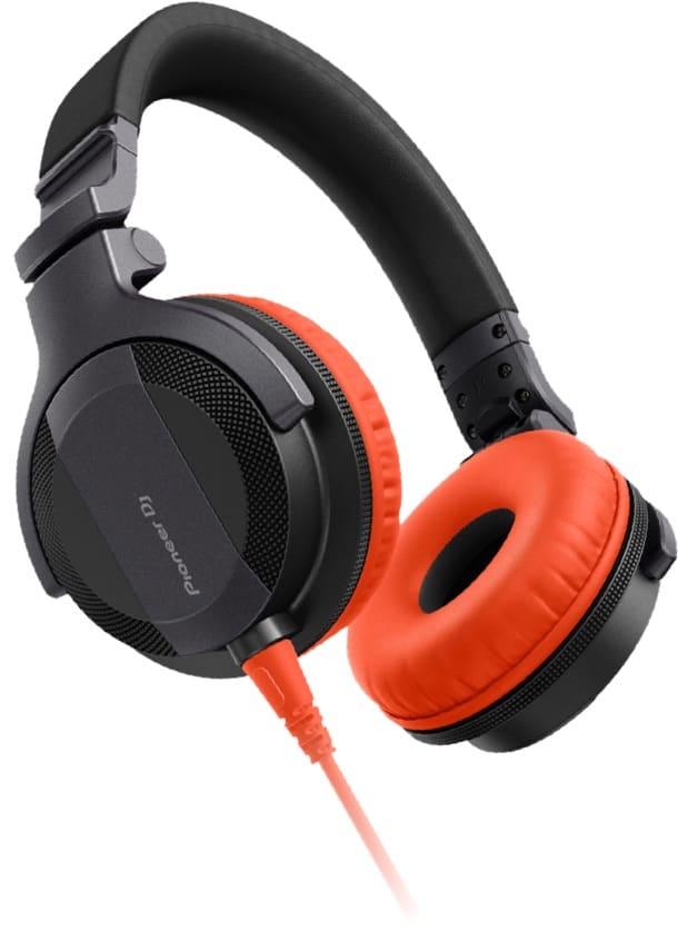 Review: Pioneer DJ HDJ-CUE1