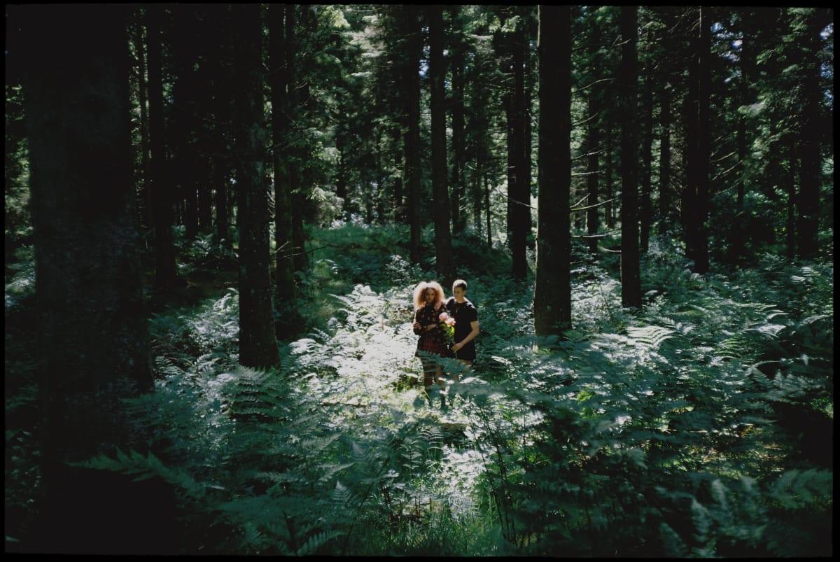 Album Review: Jadu Heart - Hyper Romance