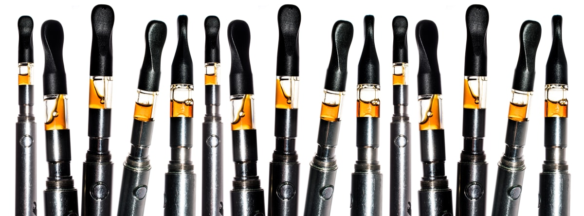 Spotlight: Types of Vaporizers on the Market and Where to Buy Them