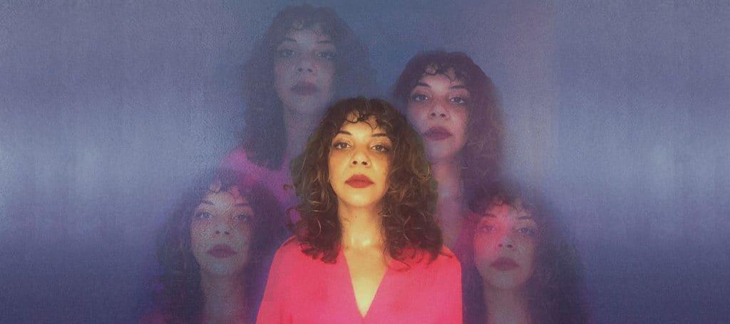 Weedsday Playlist: Artist Savina Monet Shares 5 Songs for Your Next Smoke Sesh