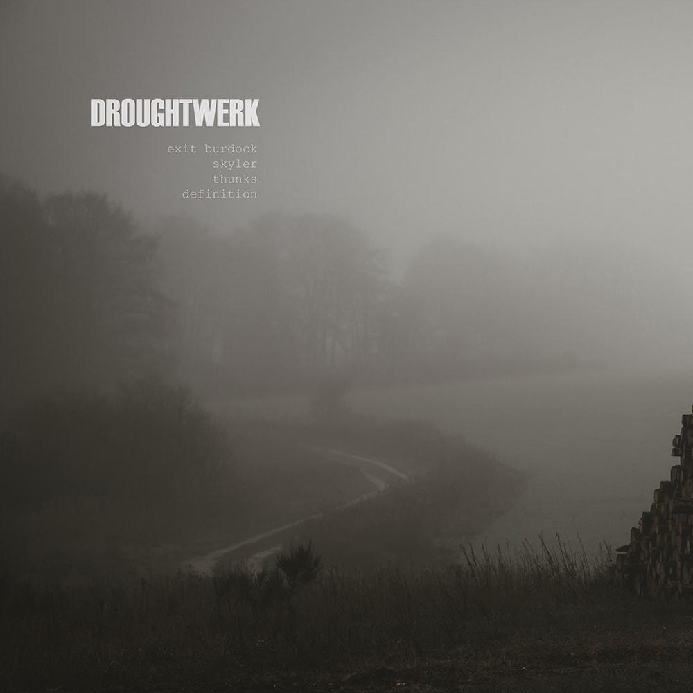 Lights Out Premiere: Droughtwerk - Thunks [Droughtwerk]
