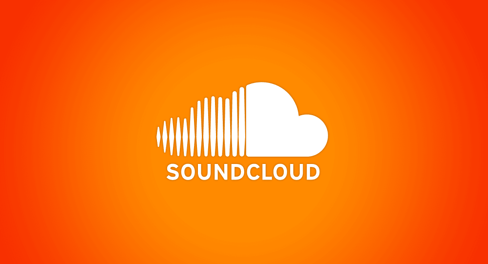 SoundCloud Launches New AI Mastering Tool Powered By Dolby