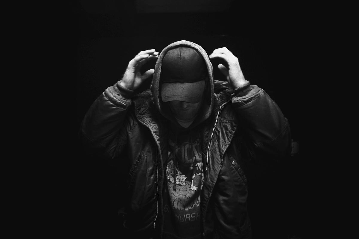 JOYRYDE Shares Genre-Hopping Debut Album 'BRAVE'