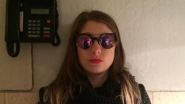 Tanya Dracolakis
