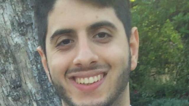 Moshe Isaacian