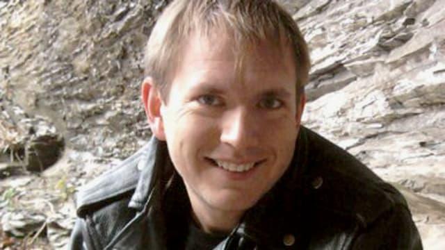 Chris Rohn