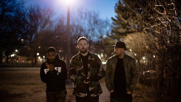 Keys N Krates Release J Dilla-Inspired Project 'A Beat Tape