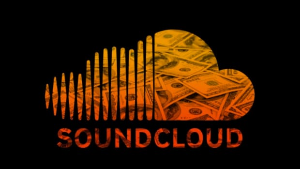 BREAKING: LANDR + Soundcloud Team Up To Give Artists High