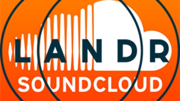 SoundCloud Lowers Sound Quality On Uploads By Half
