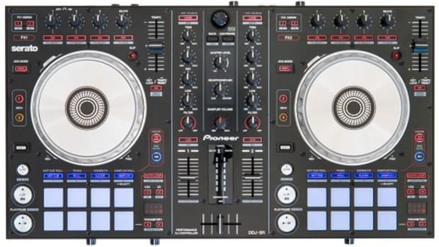 The Art Of DJing - 5 Do's And Don'ts To Help You With Your