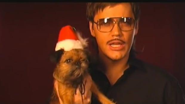 Kaskade Christmas 2021 Tracklist Kaskade Details Christmas Album Tracklist Release Date Magnetic Magazine
