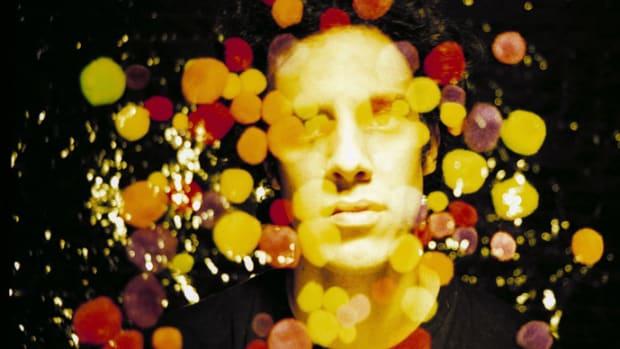 05e06d392 BBC Bans Skrillex, Chase & Status Songs - Magnetic Magazine