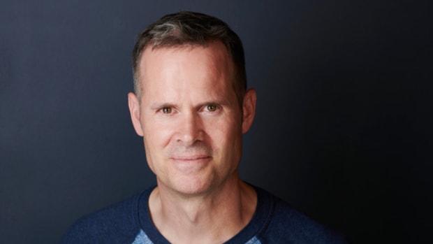 Tim Westergreen