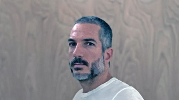 Diego Andrés Martinelli