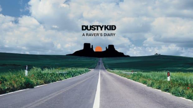 dusty-kid-a-ravers-diary-2020