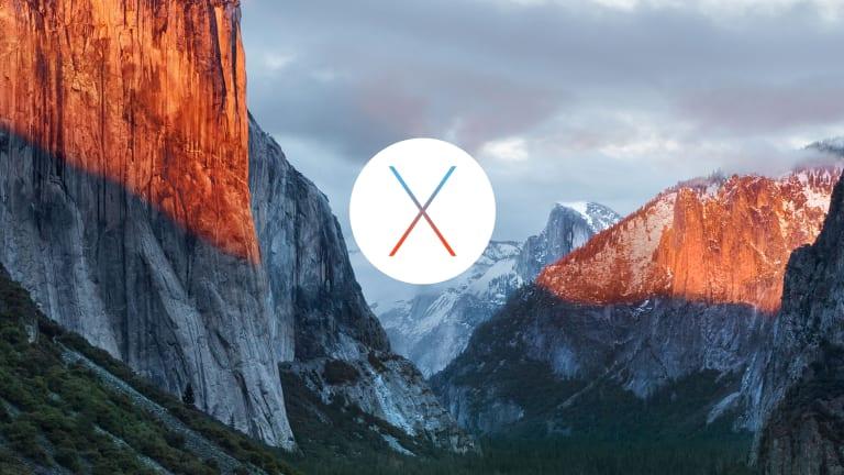 Native Instruments Problems Fixed for OS X 10.11 El Capitan