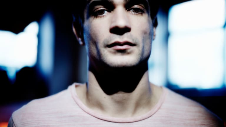 Jon Hopkins Transforms Disclosure's 'Magnets' With An Immersive Remix
