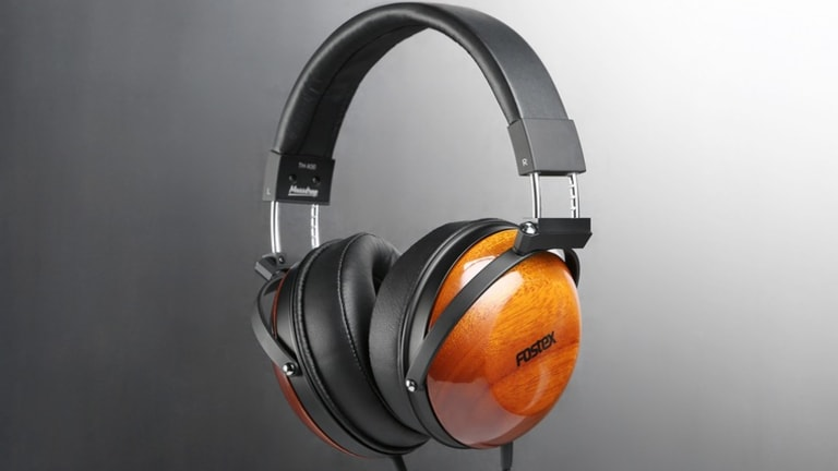 Headphones Made By the People for the People