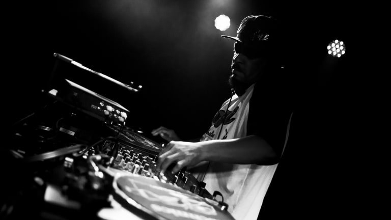Chicago House Pioneer Roy Davis Jr Diagnosed with Multiple Sclerosis