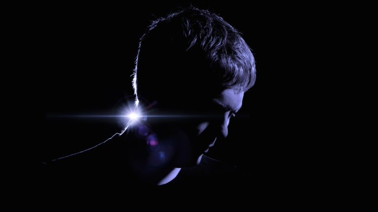 "John Digweed on His Live Album and Warehouse Events: Fans ""are crying out for gigs like this"""