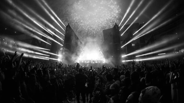 10 Artist To See at Spring Awakening Music Festival