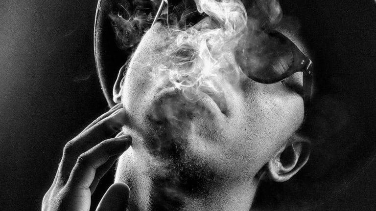 Culoe De Song Announces Concept Album Focusing on His Afro-Techno Hybrid Style, Listen to 'Zimele'
