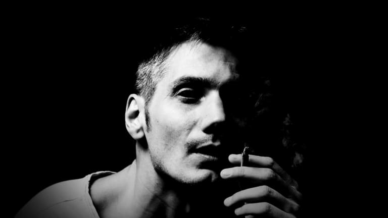 Citizen Kain is Pushing French Techno into the Spotlight [Guest Mix + Interview]