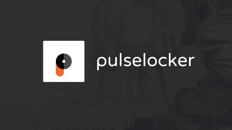 REVIEW: PULSELOCKER FOR SERATO DJ