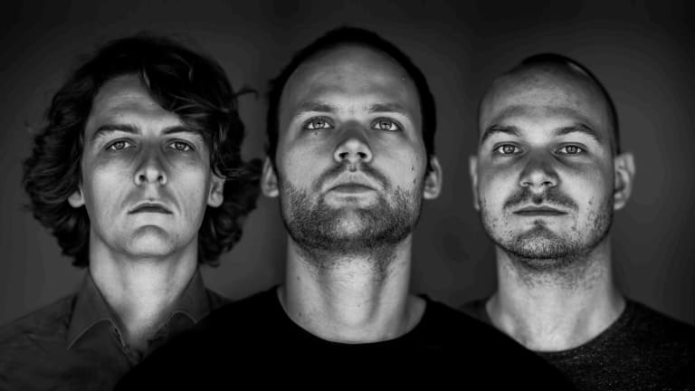 Noisia Announce Forthcoming Album and Share New Track, Listen to 'Collider'