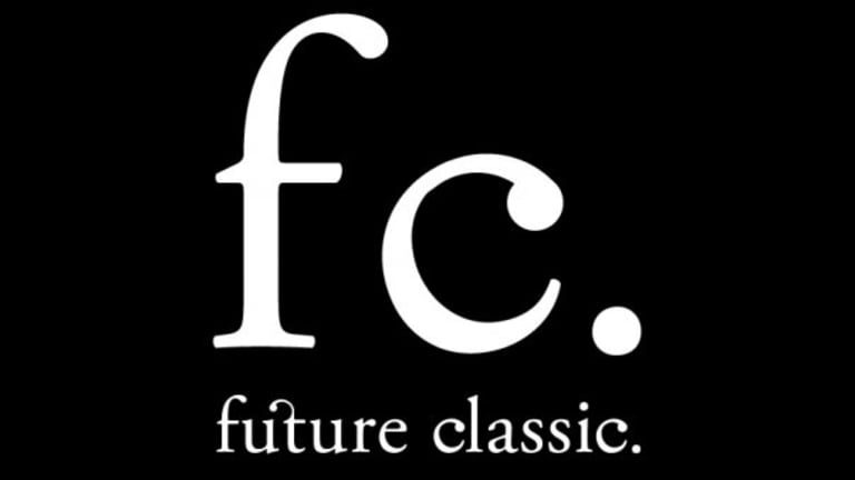 Future Classic Shares Free 2015 Sampler Featuring Flume, Chrome Sparks, Ta-Ku and more