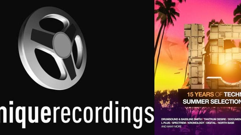 Artist Focus Chart: Document One Picks Their Top 5 Summer Tunes