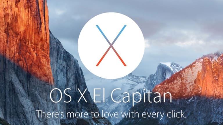 Warning: Upgrading to OS X 10.11 (El Capitan) Could Damage Your Music Software