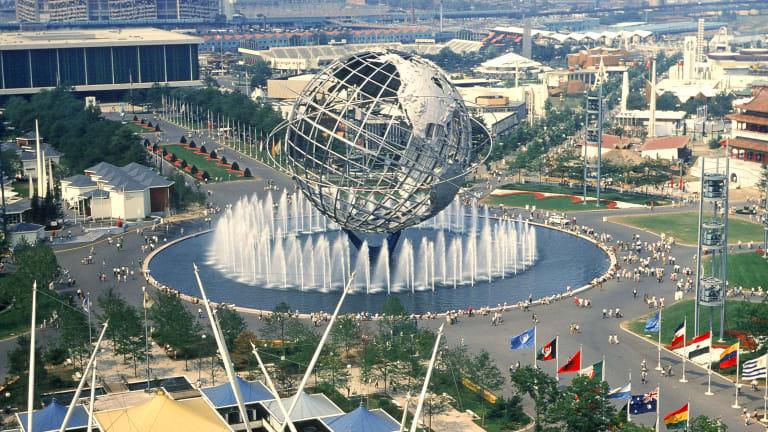 Coachella in New York City? Festival Organizers Are Exploring Options