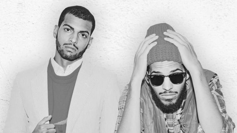 DJ Sneak and The Martinez Brothers Spark More Controversy on Twitter