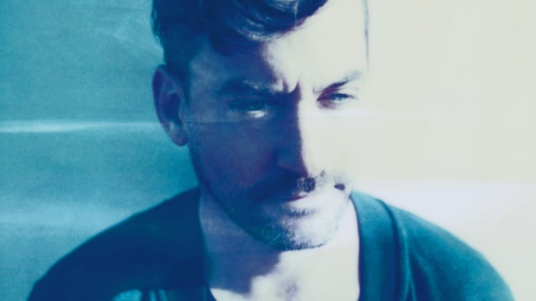 "Bonobo's ""No Reason"" featuring Nick Murphy is dance music at its deepest"
