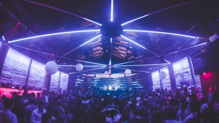 Industry Focus: Halcyon Nightclub's Creative Director JoJo Walker Is Curating San Francisco's Best Dance Events