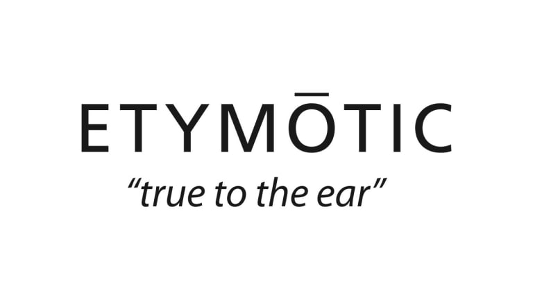 Interview: Etymotic Specialists Talk About the Importance of Protecting Your Hearing At Music Events