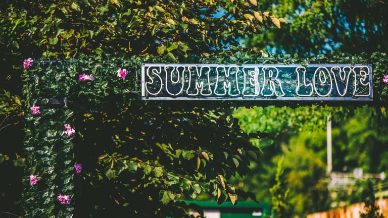 Summer Love Series Pt 3: Soul Clap Gets Historical ahead of Crew Love's DTLA bonanza