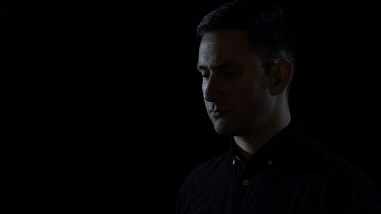 "Exclusive Premiere: ""Hanover (Eekkoo Remix)"" Jeremy Olander [Suara]"