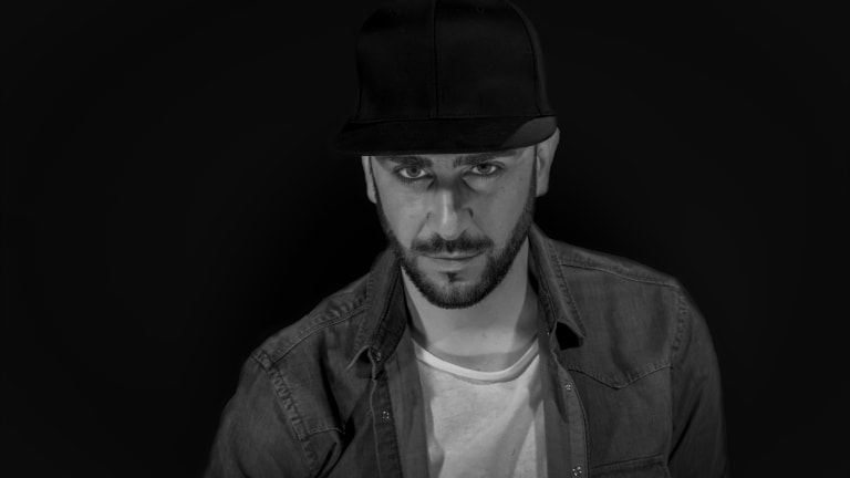 Frankyeffe Talks New EP & Top 5 Trance Tunes Of All-Time [Interview]