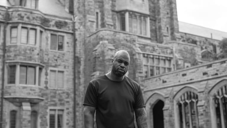Interview: Toronto's Demuir Talks Detroit Techno, Millennial Shift From EDM To Underground