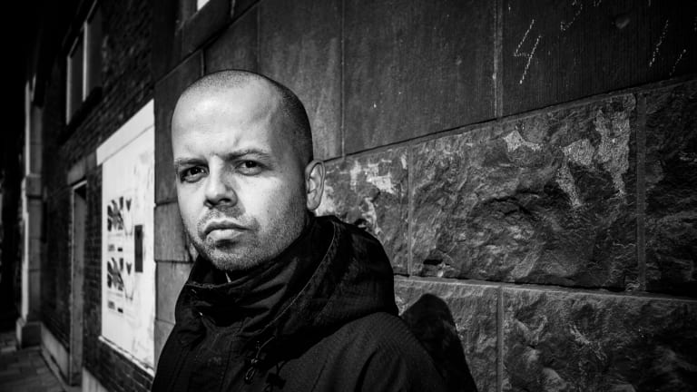 Lights/Out Exclusive: An Interview With Bas Mooy [Mord Records]