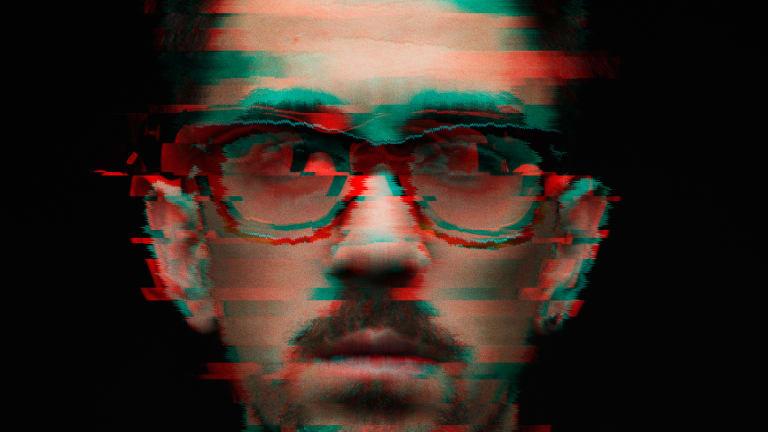 Techno Premiere: Bastian Bux Delivers Somia EP On Suara Records