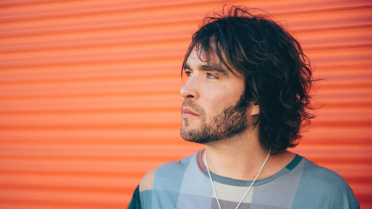 [Premiere] Lee Foss Takes us on a Journey in this Underground Mix