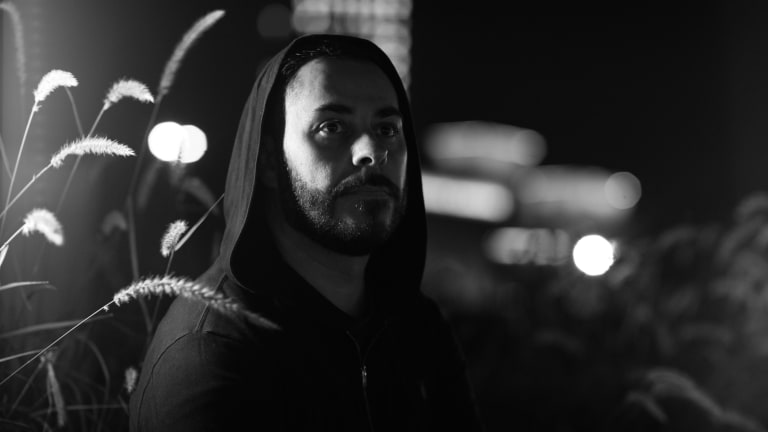 Lights/Out Exclusive Interview: Arnaud le Texier [Children of Tomorrow]