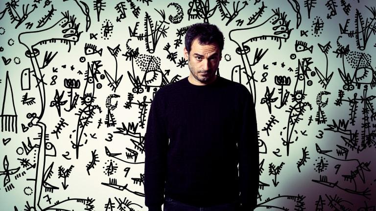 Event Review: DJ Gregory & Friends Take Over Rex Club Paris