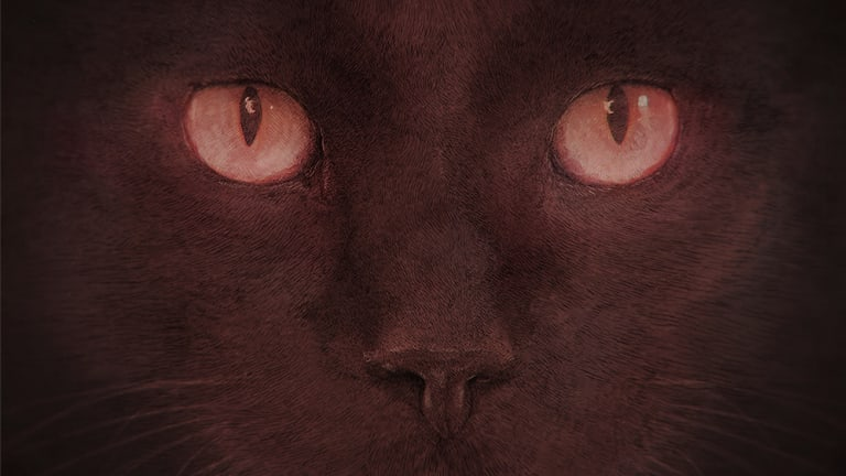 Premiere: Ramiro Lopez Delivers A Heavyweight Techno Rave Remix On Suara
